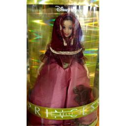 The Royal Princess Series Belle Doll