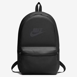 nike-heritage-polyester-backpack-black-anthracite-3b27e60b7045dd91