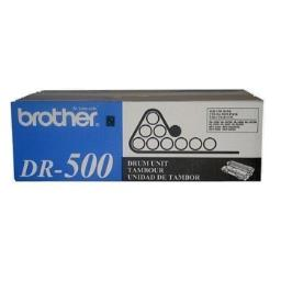 Brother DR-500 Drum [Electronics]