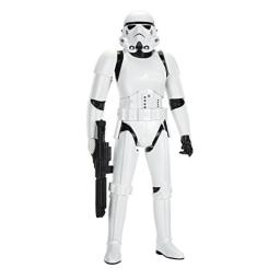 "Star Wars 18"" Stormtrooper Action Figure"