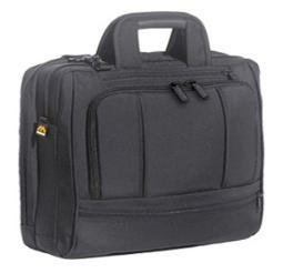 Brenthaven Pro 15.4-17 Shoulder Case for MacBook Pro and Powerbook 15.4-17