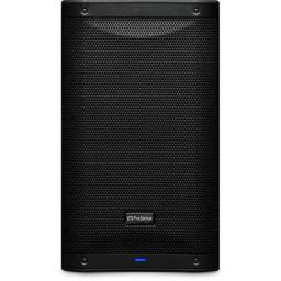 PreSonus AIR10 2-Way Active Sound-Reinforcement Loudspeaker