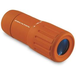 Echo Pocket Scope Orange 7x18