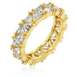 18k-gold-plated-to-an-eternity-style-featuring-pave-trillion-cut-clear-czs-size-8-4ivyevnab2htxnep