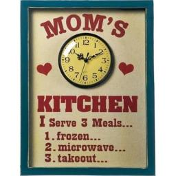 ae-wholesale-10018145-moms-kitchen-wood-sign-with-clock-980f7e7ac2be08e7