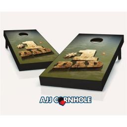 ajjcornhole-107-1dadfishing-no-1-dad-fishing-theme-cornhole-set-with-bags-8-x-24-x-48-in-5486747e3056567f