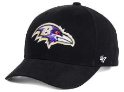 baltimore-ravens-nfl-47-brand-mvp-toddler-adjustable-hat-hha0cmkcn5alrw9k