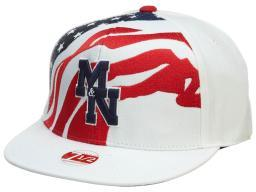 Mitchell&ness Fitted Hat Mens Style : Hat641