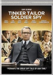 Tinker tailor soldier spy (dvd) (eng sdh/span/fren/ws/2.35:1) D61120847D