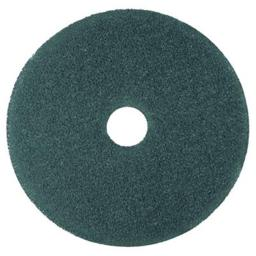 3m-08410-cleaner-floor-pad-5300-17-in-blue-5-pads-carton-4abf02f230c875ff