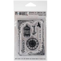 49-market-clear-stamps-3-x4-scents-of-nature-31bb674eaf5d23ad
