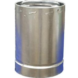 airjet-6s2-6-in-x-2-ft-all-fuel-triple-wall-chimney-pipe-e4d0b7e93fcaca3
