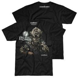 7-62-design-i-believe-in-ghosts-military-straight-8-series-men-t-shirt-black-tlw74taxjq4njp3y