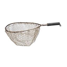adamsbuilt-fishing-abgtn15-a-15-in-aluminum-trout-net-with-camo-ghost-netting-c6qhv0yp1gmmkc3w