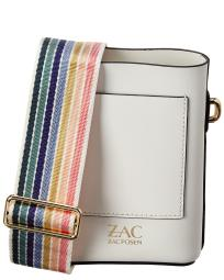 ZAC Zac Posen Belay Phone Leather Sling