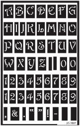 over-n-over-reusable-stencils-5-x8-large-alphabet-p6luxyzslpt3yxno