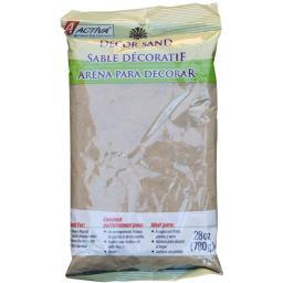 decor-sand-28oz-light-brown-pbli2q4xiqokzkrf