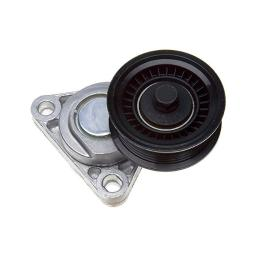 Ac delco acdelco 38328 professional automatic belt tensioner and pulley assembly