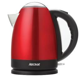 aroma-housewares-awk-125r-1-7-lt-7-cup-stainless-steel-electric-water-kettle-red-pt0wbsybq5zmwazh