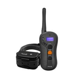 Range Max 650 Rechargeable Dog Training System