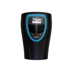 Zoom zms-trainer training adapter switch for he