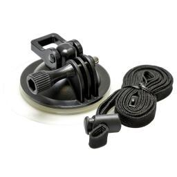 Surfstow Suction Cup/Tether 50304
