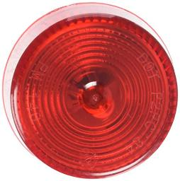 V150R PETERSON MFG CLEARANCE MARKER LIGHT RE
