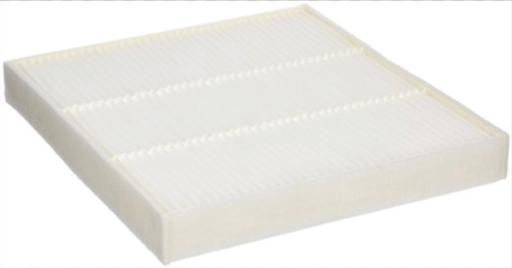 NEW CABIN AIR FILTER FITS CHEVROLET TAHOE 2015-2016 22808781 PARTICULATE FILTER JBSFP8EBA9XUZJ4S