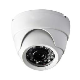 abl-cv-df3-6-2-megapixel-hd-cvi-ir-dome-camera-with-3-6-mm-lens-se5if1krw2sblivq
