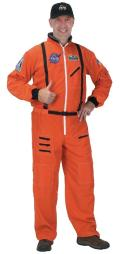 adult-astronaut-suit-costume-with-embroidered-cap-7tmnsdvjlvz2vkgm