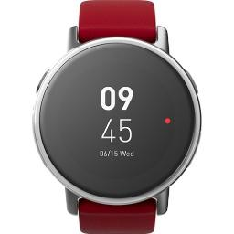 Acer consumer hm.hxjaa.003 l05 red smartwatch
