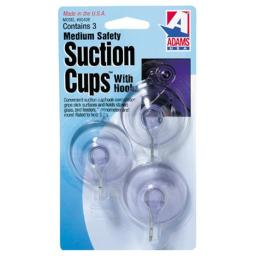 adams-manuf-6500-74-3040-3-count-1-75-in-suction-cup-with-metal-in-u-in-hook-f184c17f34158438