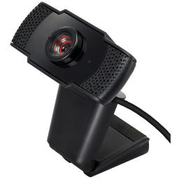 Ilive Iwc180 480P Webcam With Microphone