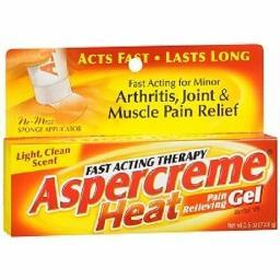 aspercreme-heat-pain-relieving-gel-fast-acting-2-5-oz-tube-hfwycsise36ne5xr