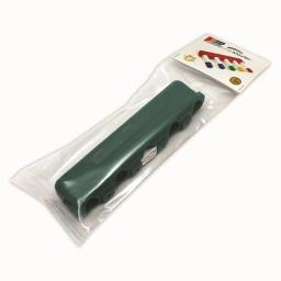 Linemaster LM-1011BN Linemaster Whiteboard Staff - Pack of 6