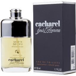 Cacharel By Cacharel Edt Spray 1.7 Oz For Men (Package Of 5)