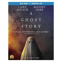 Ghost story (blu ray w/digital hd) (ws/eng/eng sub/span sub/eng sdh/5.1dts) BR52803