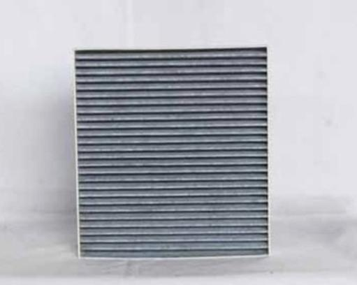 NEW CABIN AIR FILTER FITS NISSAN ALTIMA MAXIMA MURANO SENTRA 2000-08 999M1VS251