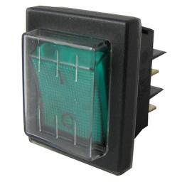 a-w-perkins-44100-rovac-vacuum-replacement-motor-switch-sold-individually-df5a11bad7adcd42