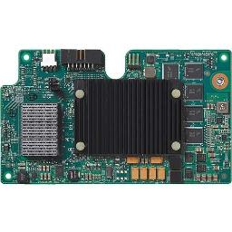 Cisco - ucs ucsb-mlom-40g-03= ucs vic 1340 modular lom for