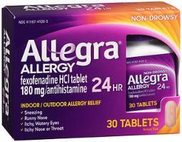 allegra-24-hour-allergy-relief-30-ct-d65ce9471521a3b1