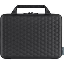 Belkin components b2a079-c00 belkin air protect always-on slim case 11-inch, fits most 11-inch laptops and ch