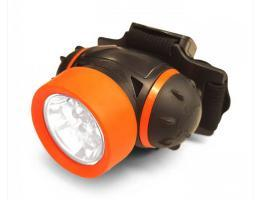 armorall-aa-fl105bj-armorall-head-lamp-w-articulating-head-and-adjustable-strap-7-leds-6e50bd285aa9180e
