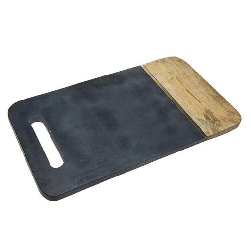 Godinger 61889 Marble Cutting Board