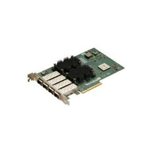 Lenovo 00mj093 6gb sas 4 port host interface card PHCVGY1MQO6VJR2Z