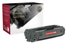 Cig remanufactured micr toner cartridge for hp c4092a (hp 92a), troy 02-81031-001