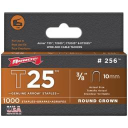 arrow-fastener-256-t25-round-crown-staples-3-8-10mm-1-000-pk-4f01048f5d8a4654