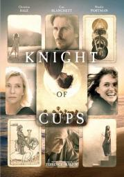 Knight of cups (dvd) D94174837D