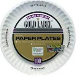 ajm-cp7goewh-7-in-paper-plate-white-gold-coated-label-case-of-1000-d4b67e6373ae5b92
