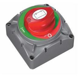 720-bep-720-heavy-duty-switch-600a-continuous-lzlrrcipwegy0nrg